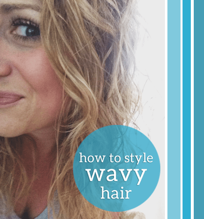 how can i style my curly hair how to style your wavy or curly hair maggie whitley 5728