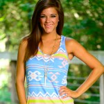 $75 gift card giveaway with The Mint Julep Boutique!
