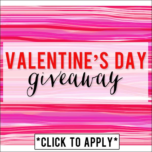 valentines_giveaway copy_600