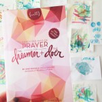 Dreamers and Doers book bash // October 6th