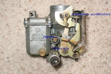 carburatore Solex 34 PICT-3