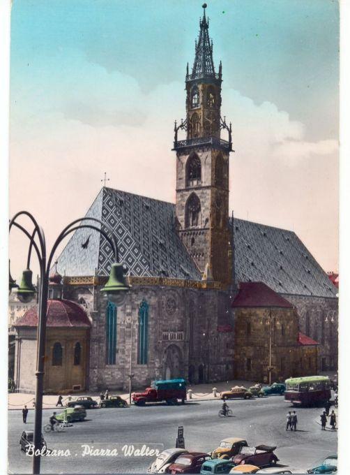 Bolzano1960