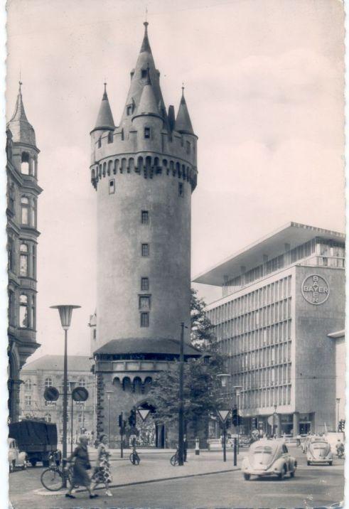 FrankfurtAM1957