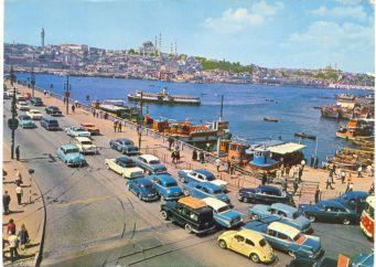 Istambul1968