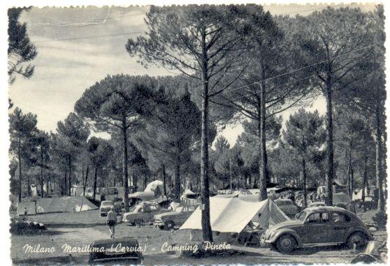 MilanoMarittima1957