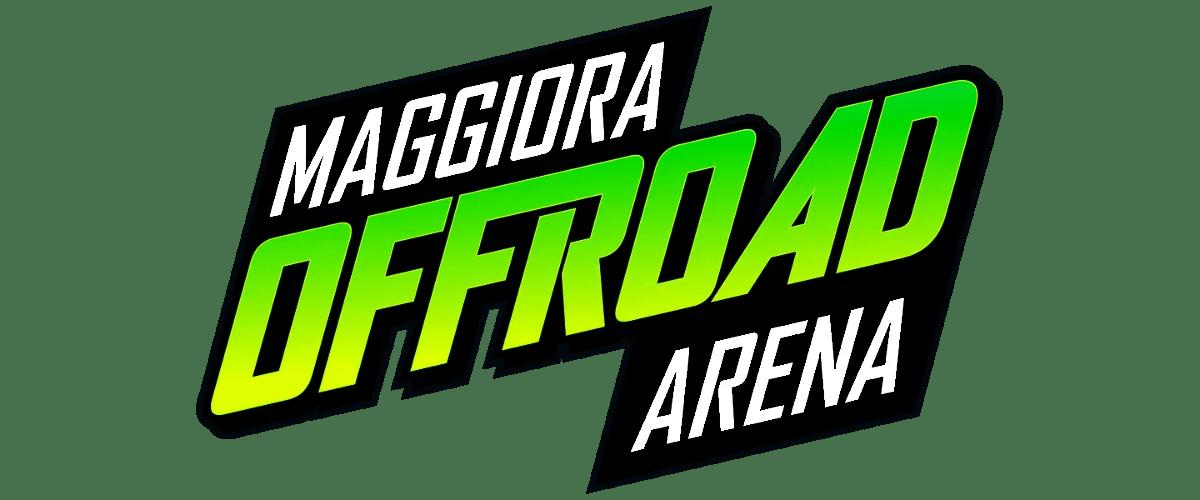 Al via la stagione 2017 della Maggiora Offroad Arena