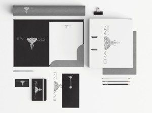 Branding ErawanStudio