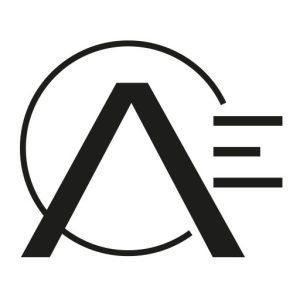 Logo Magheq Studio