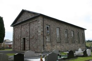 draperstown-presbyterian