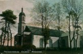 Presbyterian Church, Maghera circa 1905