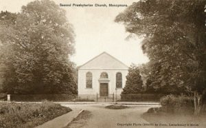 second-presbyterian-church-moneymore-co-derry-londonderry-by-coon-for-devlin