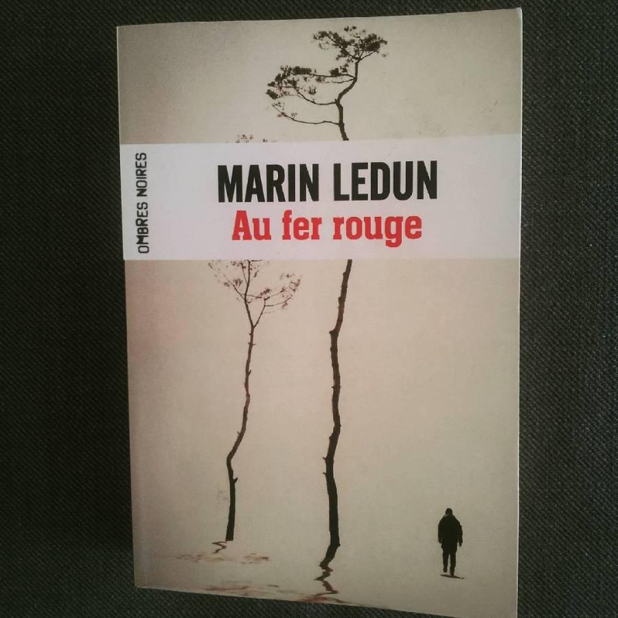 Au fer rouge_MarinLedun