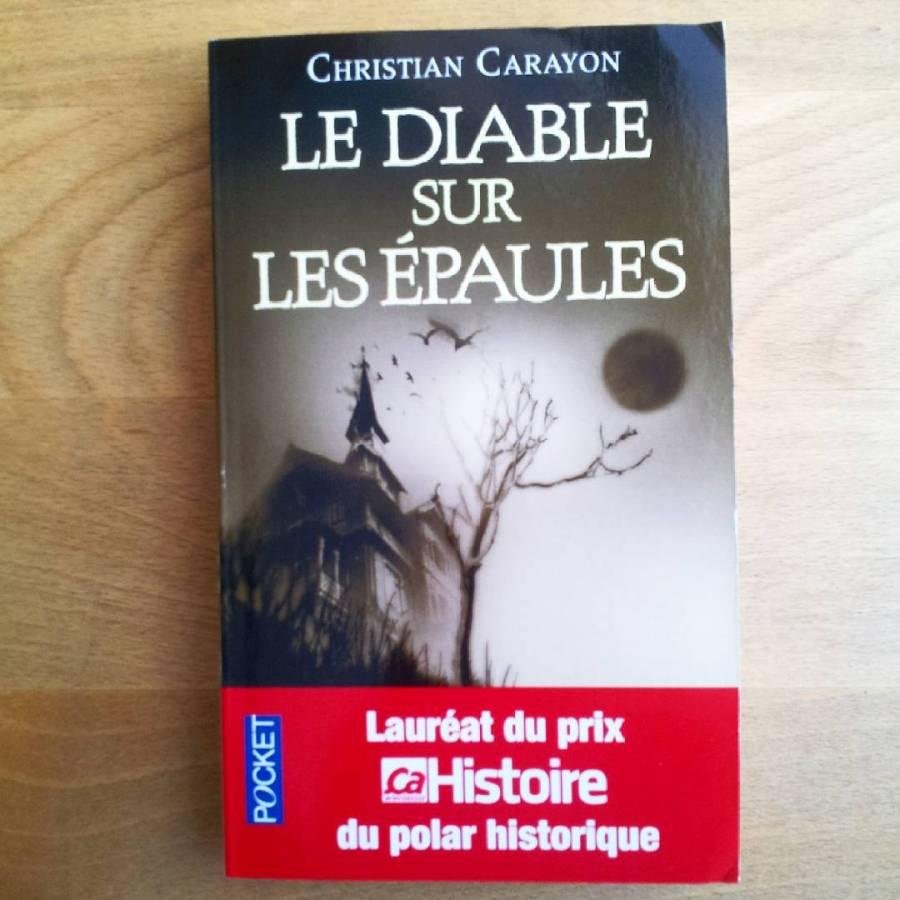 Christian-Carayon_Diable_epaules
