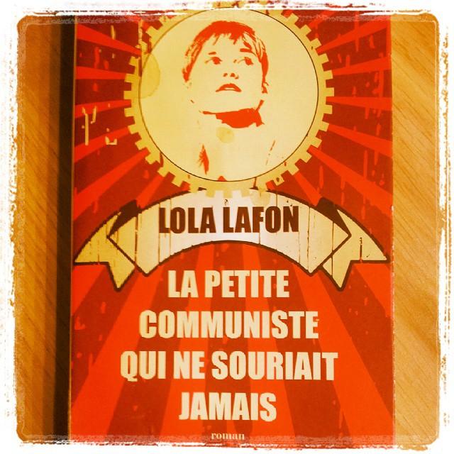 Comaneci_Lafon