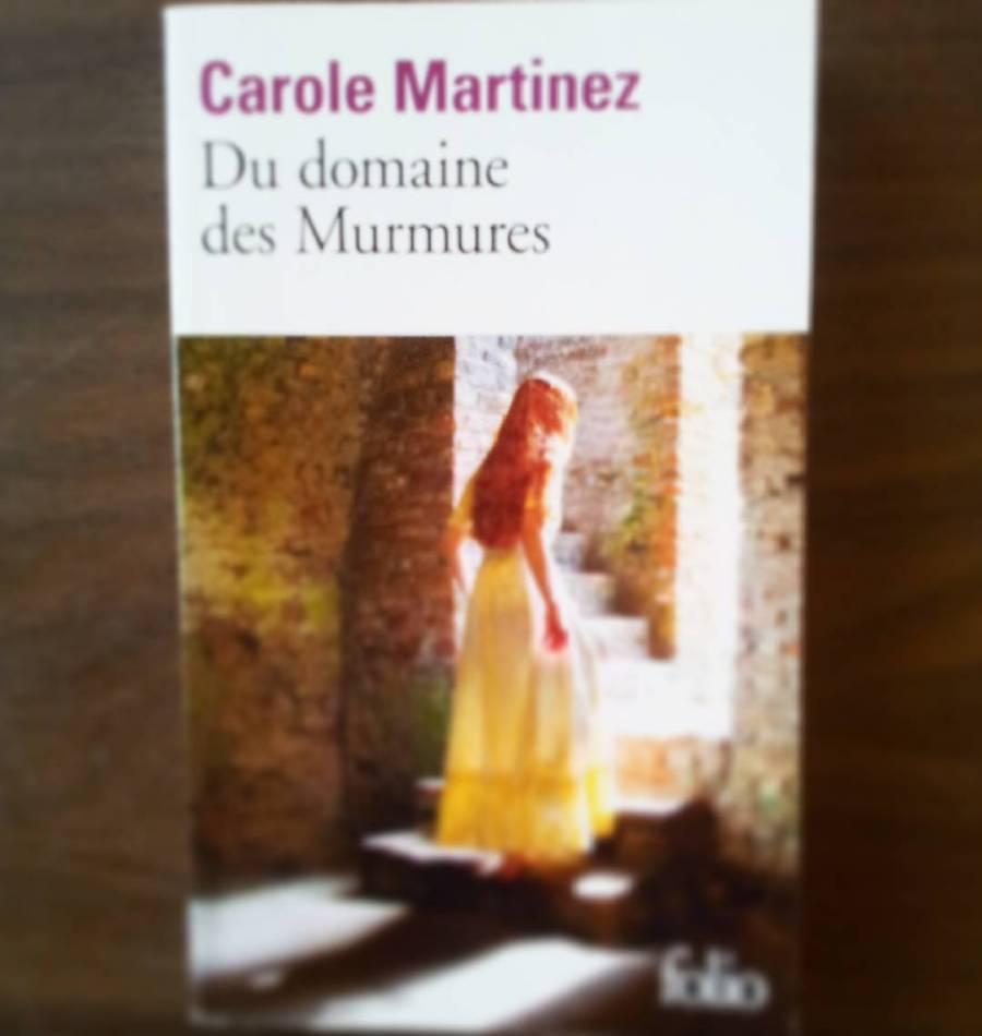 Du-domaine-des-Murmures_C_Martinez