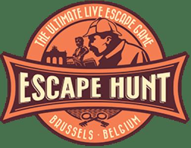 ESCAPE_HUNT_BRUSSELS_LOGO-012