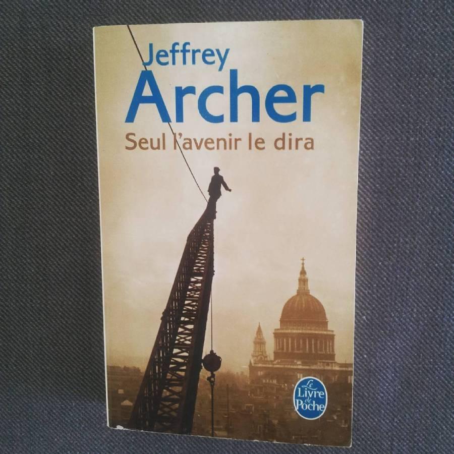 Jeffrey_Archer_Crifton1