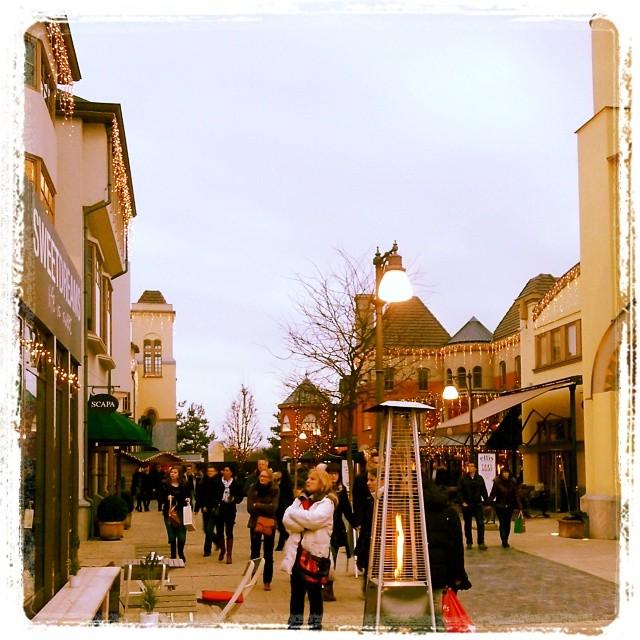 Shopping_Noel_Maasmechelen
