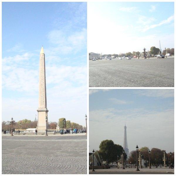 Paris_Obelisque