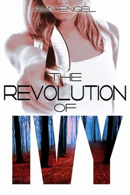 The_Revolution-of-Ivy