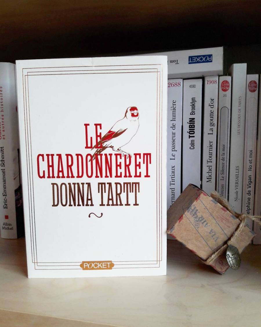 Couverture_Chardonneret