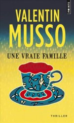 Musso_vraie-famille