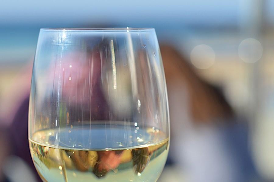 wine-657190_1920