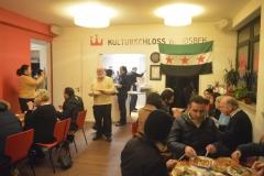 Stammtisch der Kulturen-im-Zeichen-Syriens-10-03-2017 (98)