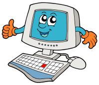 computer-clipart