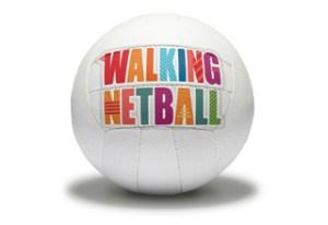 walking-netball