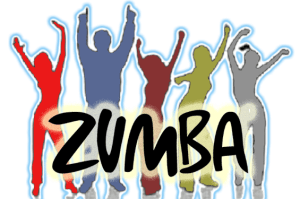 free-zumba-class-in-north-houston-join-the-wave-lets-zumba