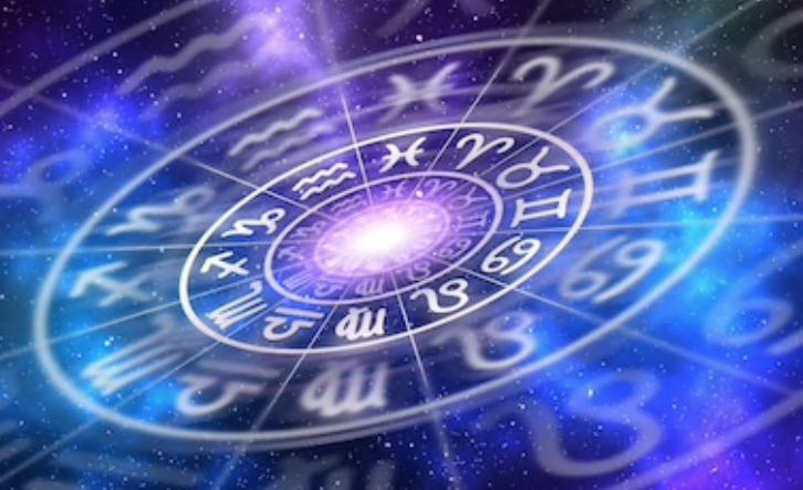 https://i2.wp.com/www.magiadosole.com/wp-content/uploads/2018/12/zodiaco.jpg?resize=726%2C443&ssl=1