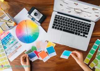6 Graphic Design Tips Every Starting Designer Should Know - 6 Graphic Design Tips Every Starting Designer Should Know