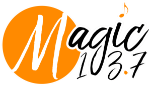 Magic 103.7 - Today's Music Yesterday's Hits