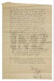 tupac-shakur-madonna-love-letter-pg-2