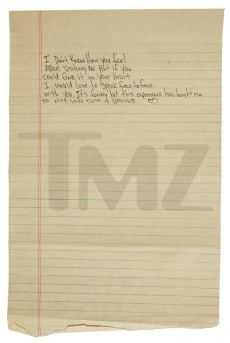 tupac-shakur-madonna-love-letter-pg-3
