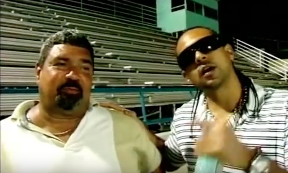 Sean Paul Mourning Death Of His Father Garth Henriques