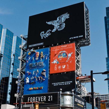 drake-scorpion-billboard-1