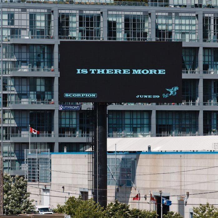 drake-scorpion-billboard-4