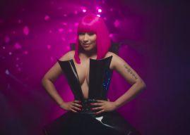 Video: Jason Derulo & David Guetta feat. Nicki Minaj & Willy William – 'Goodbye'