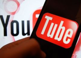 YouTube's Copyright Claim System Abused by Extorters