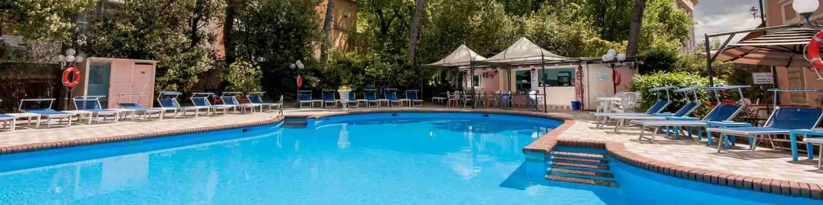Per un soggiorno indimenticabile, le escort Montecatini Terme scelgono i resort e gli alberghi di lusso presenti a Montecatini Terme.