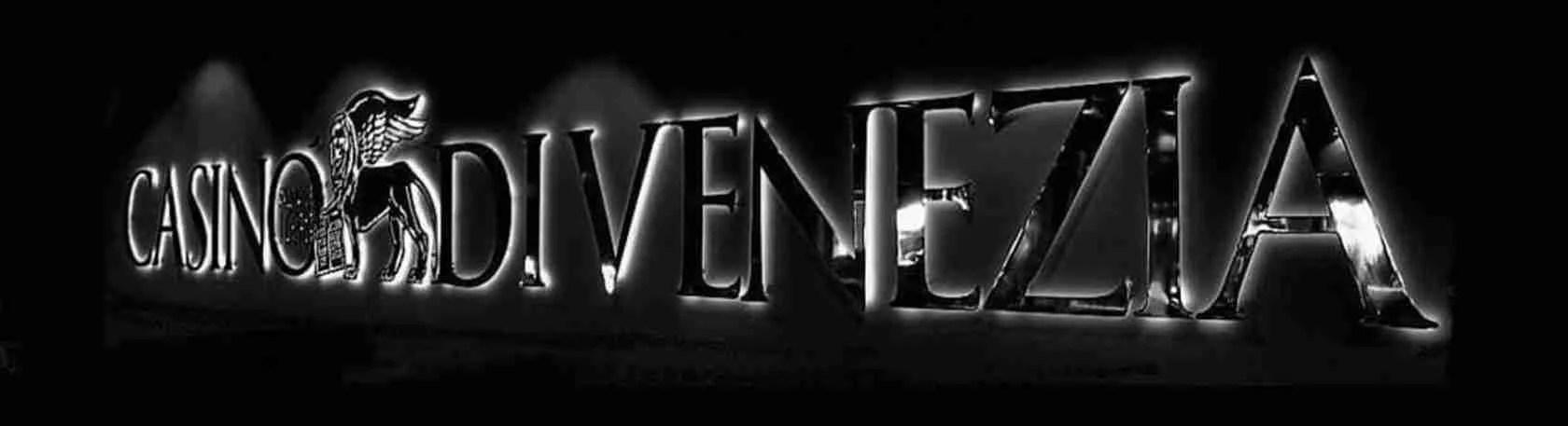 Una serata al Casinò Municipale di Venezia con la presenza di una escort di alto livello di Venezia.