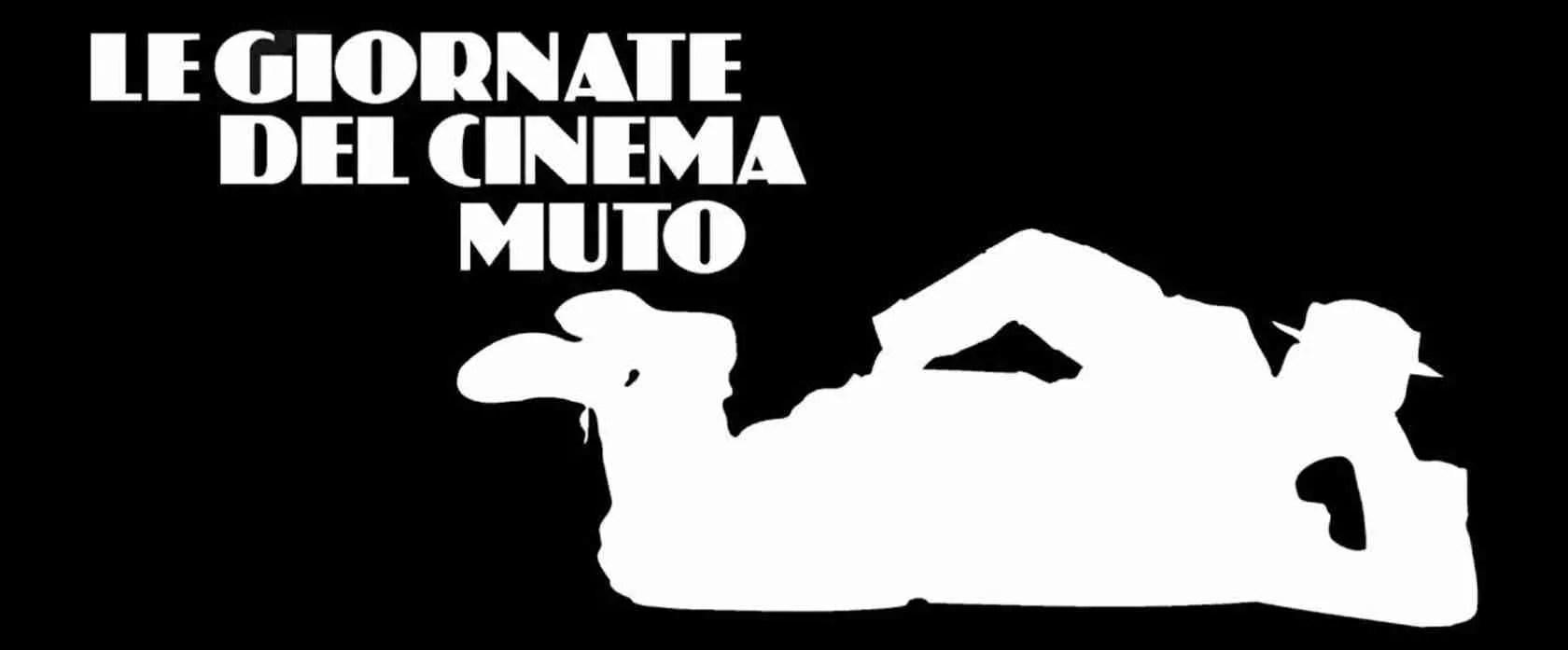 Le escort Pordenone amano Le giornate del cinema muto di Pordenone.