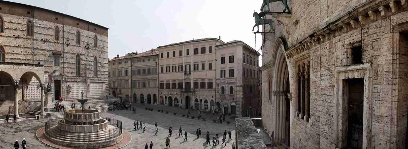 Le escort Perugia straniere spesso si laureano presso la prestigiosa Università per Stranieri di Perugia.