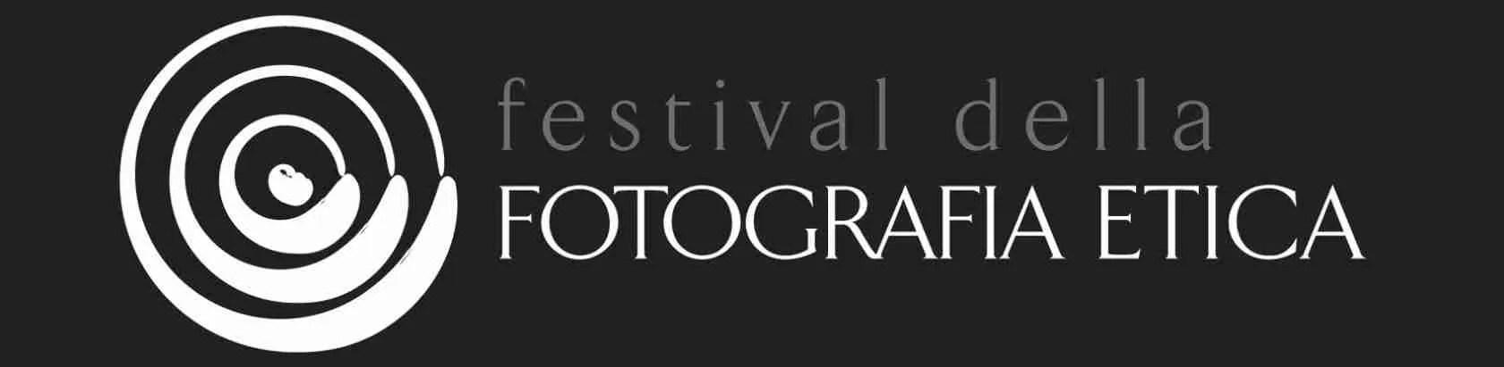 Durante il Festival della Fotografia Etica di Lodi, in città aumenta il numero delle escort Lodi. Magica Escort