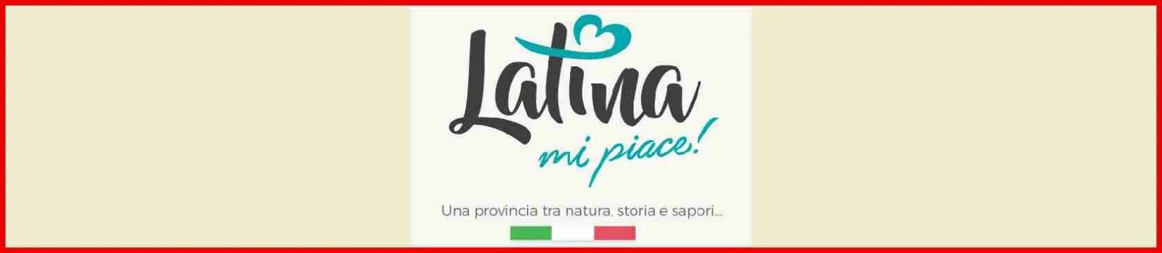 Le escort Latina adorano la natura, la storia ed i sapori di questa città dell'Agro Pontino. Magica Escort