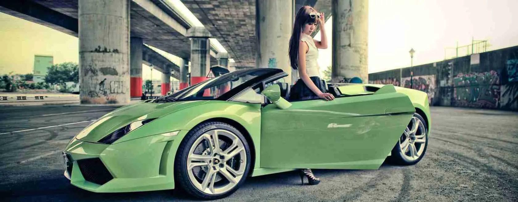 Modena è la città delle escort Modena e della Ferrari e della Lamborghini. Un connubio perfetto. Magica Escort