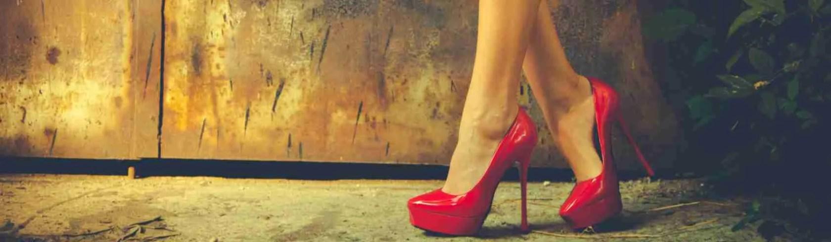Le escort Messina ti faranno scoprire la loro bellezza e la loro sensualità ma anche le meraviglie della Sicilia. Magica Escort
