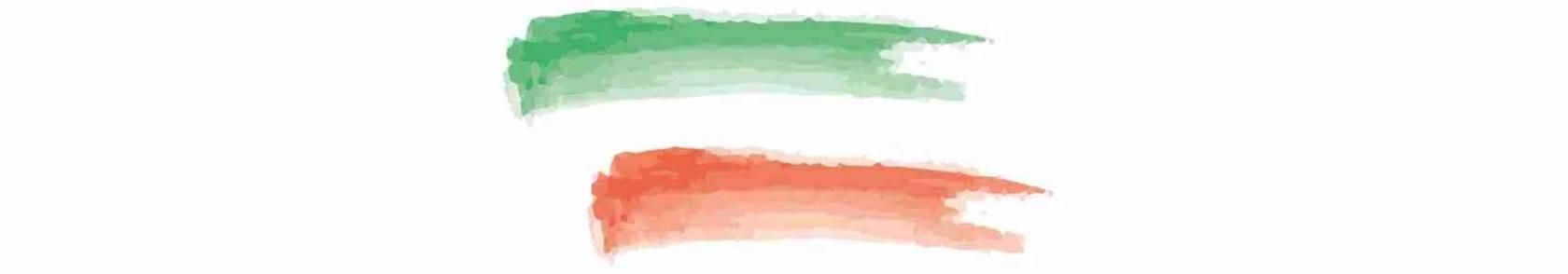 Le escort Reggio Emilia lo sanno che il Tricolore Italiano è nato a Reggio Emilia?